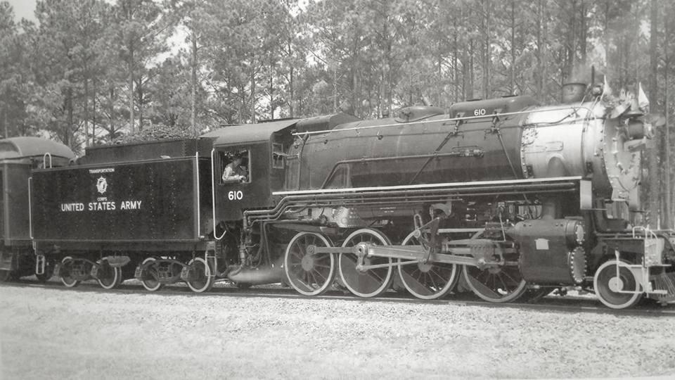 Beautiful Trainwreck US Army